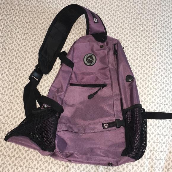 a5f233c6525a Aurorae Yoga Backpack. aurorae. M 5a99939684b5ce068a6112ae.  M 5a99939c46aa7c5dce270407. M 5a9993a8077b979fb583b09f.  M 5a9993b9fcdc31482af17730